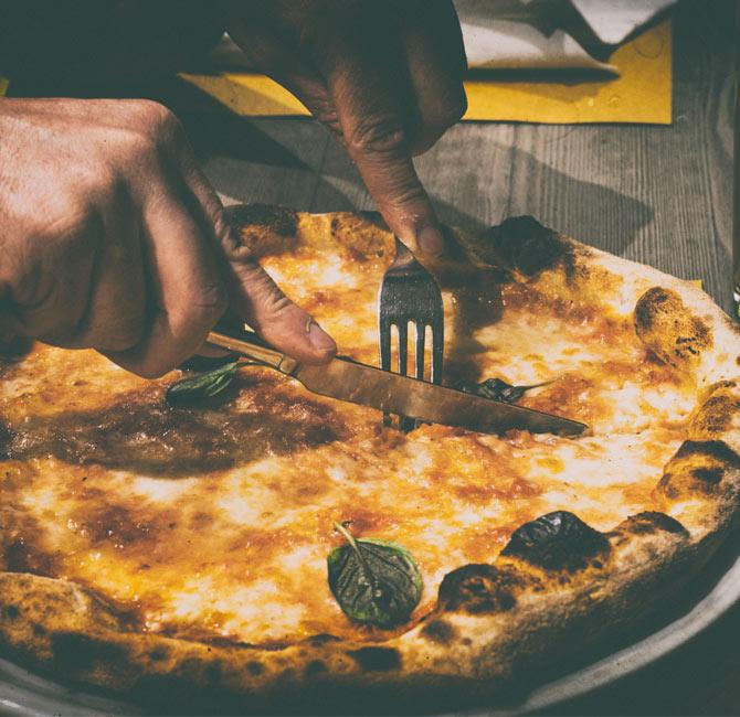 pizzeria-lievito-pizza