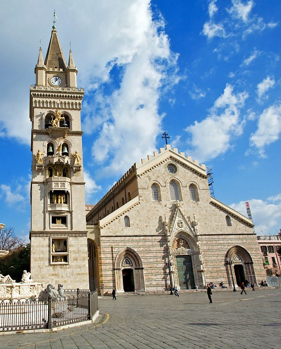 Lievito ® Messina