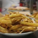 I fritti caserecci