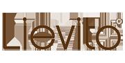 Lievito ® Pizze & Birre